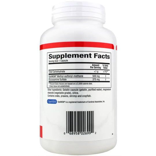 msm-glucosamine-sulfate-NF-180-cpsls