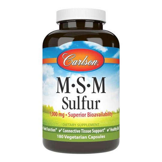 msm-sulfur-CL-180-cpsls
