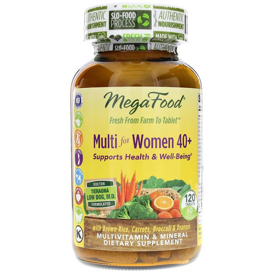 multi-for-women-40-plus-MGF-120-tblts