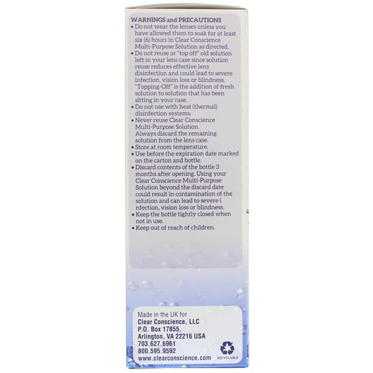 multi-purpose-contact-lens-solution-CLC-12-oz