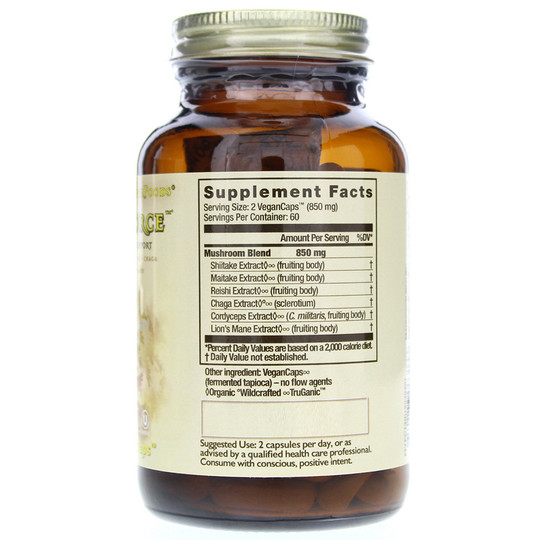 mycoforce-daily-wellness-support-SFN-120-vgn-cpsls