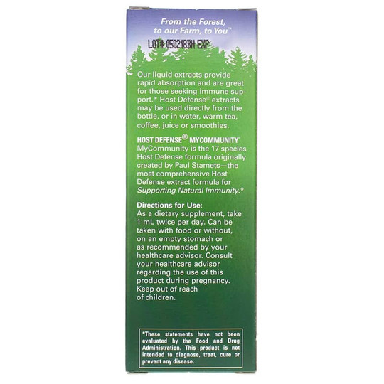 mycommunity-immune-support-extract-HDF-4-oz