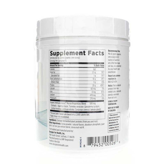 mycopure-plant-protein-DFH-choc