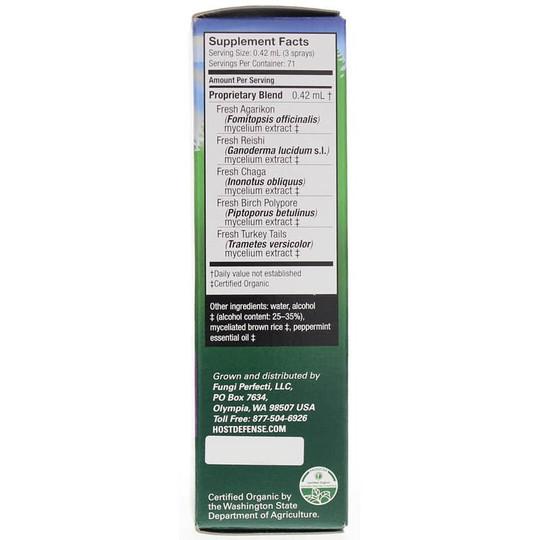 mycoshield-spray-immune-HDF-pepmnt
