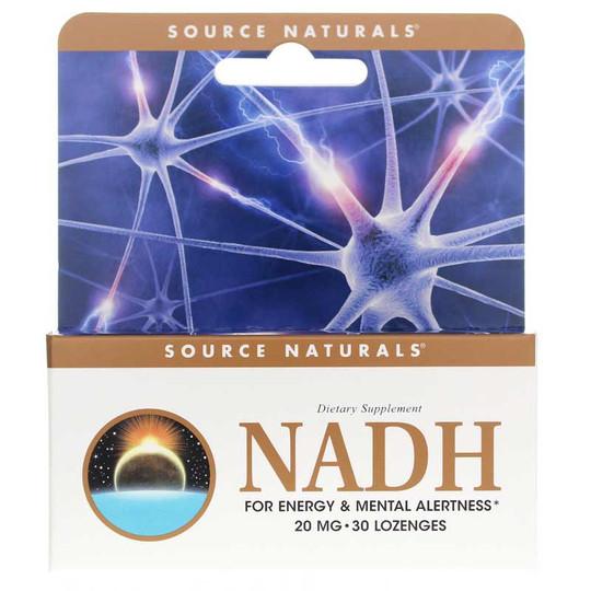 nadh-20-mg-lozenges-SNN-30-lzgs