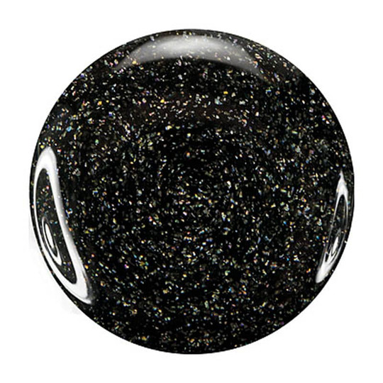nail-polish-black-ZYA-storm