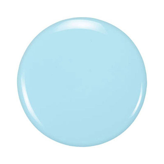 nail-polish-blue-ZYA-eleni