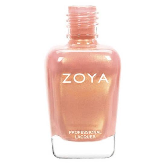 nail-polish-coral-ZYA-meadow