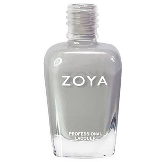 nail-polish-gray-ZYA-dove