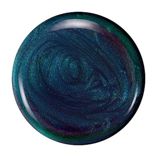 nail-polish-green-ZYA-olivera