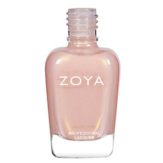 nail-polish-nude-ZYA-mckenna