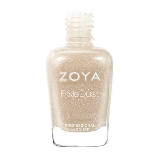nail-polish-pixie-dust-ZYA-godiva