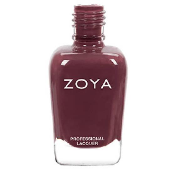 nail-polish-purple-ZYA-marnie