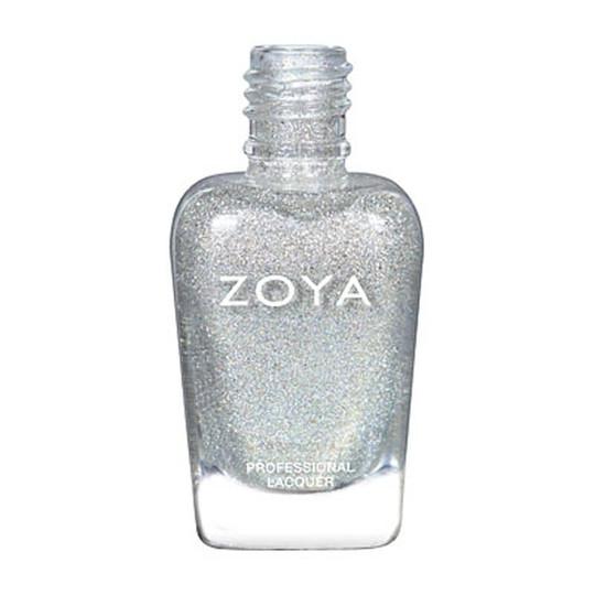 nail-polish-silver-ZYA-alicia