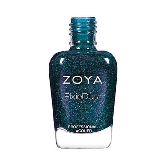 nail-polish-teal-ZYA-jnpr