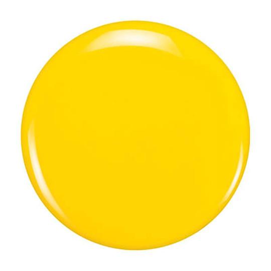 nail-polish-yellow-ZYA-darcy