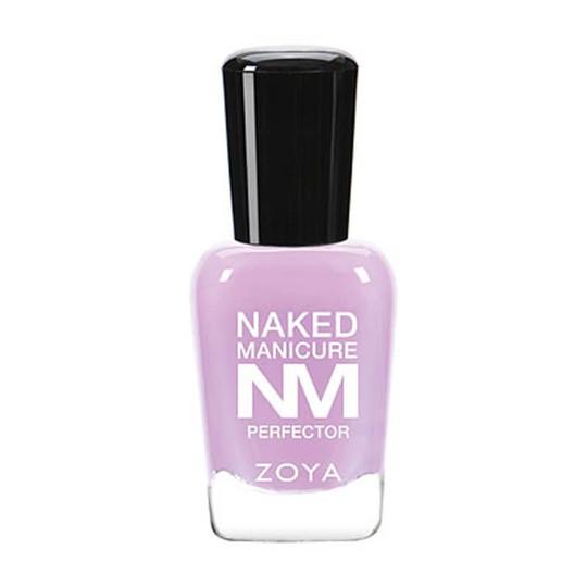 naked-manicure-perfector-ZYA-lvndr