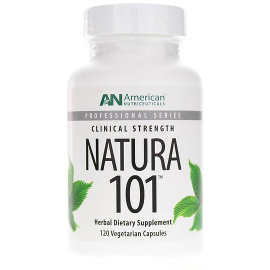 Natura 101
