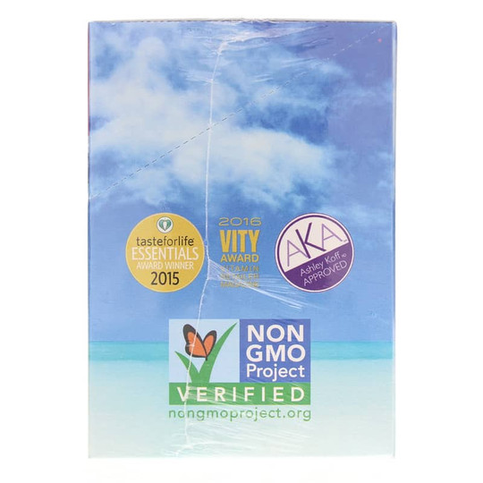 natural-calm-packets-NV-rspbry-lmn-30-pkts