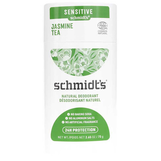 natural-deodorant-stick-sensitive-skin-SCD-jsmn-tea