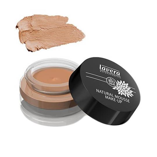 natural-mousse-make-up-LRA-almd
