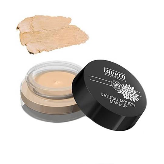 natural-mousse-make-up-LRA-ivory