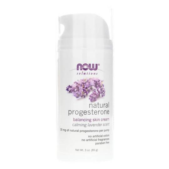 natural-progesterone-skin-cream-NOW-lvndr