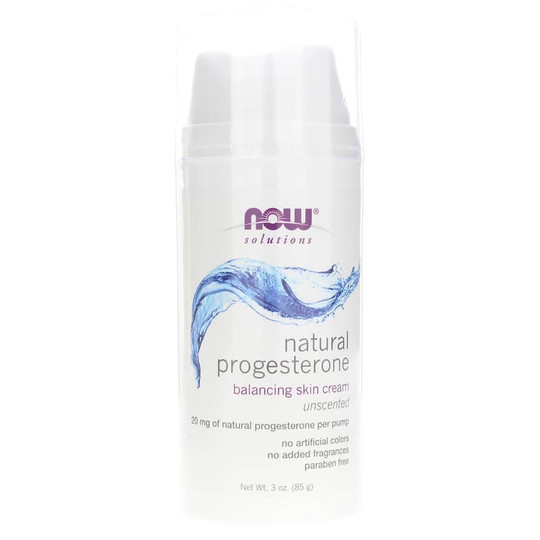 natural-progesterone-skin-cream-NOW-unscnt