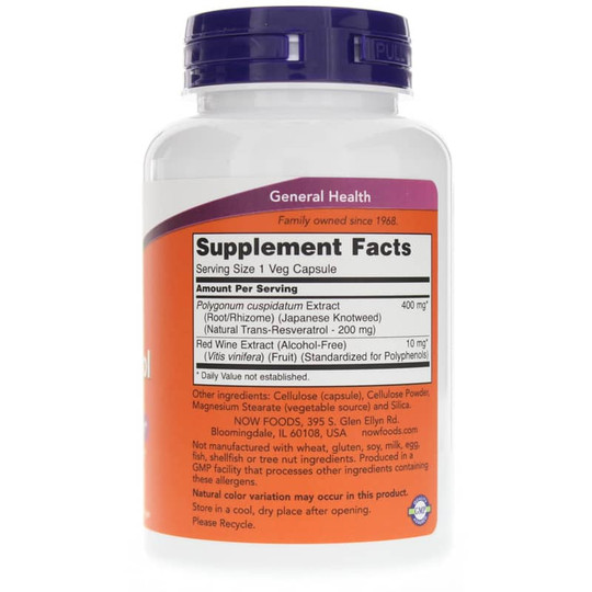natural-resveratrol-200-mg-NOW-120-vg-cpsls