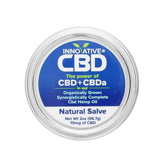 natural-salve-70-mg-ICBD-2-oz