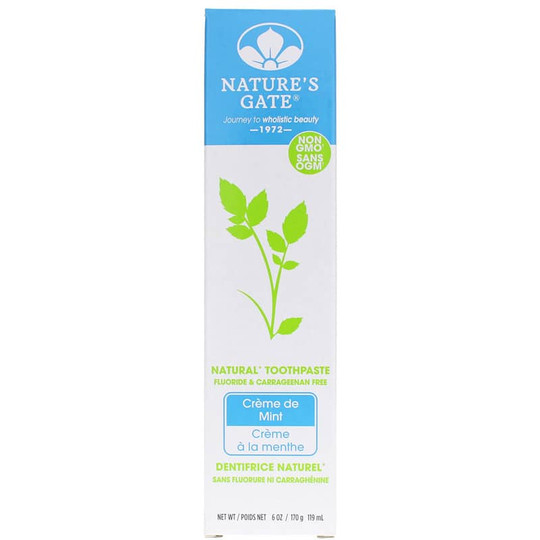 natural-toothpaste-NG-creme-de-mint