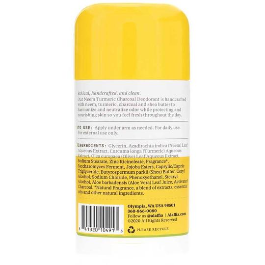 neem-turmeric-charcoal-deodorant-ALF-mandarin