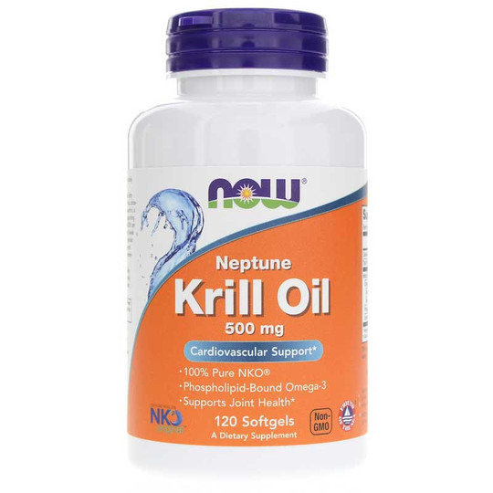 neptune-krill-500-mg-NOW-120-sfgls