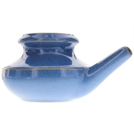 neti-pot-starter-kit-BKA-blue
