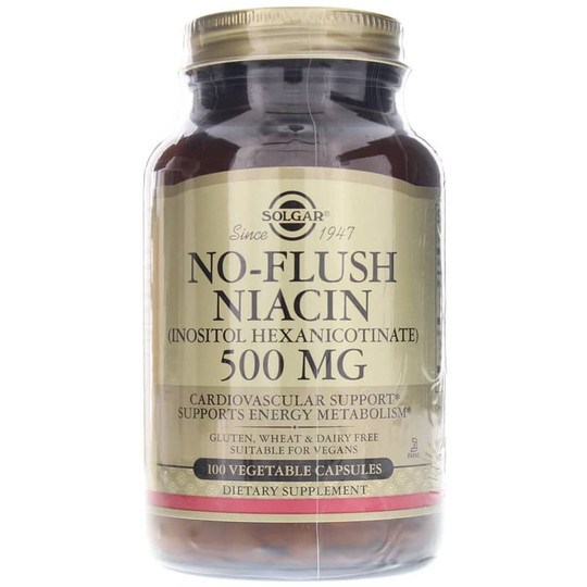 no-flush-niacin-500-mg-SLG-100-vg-cpsls