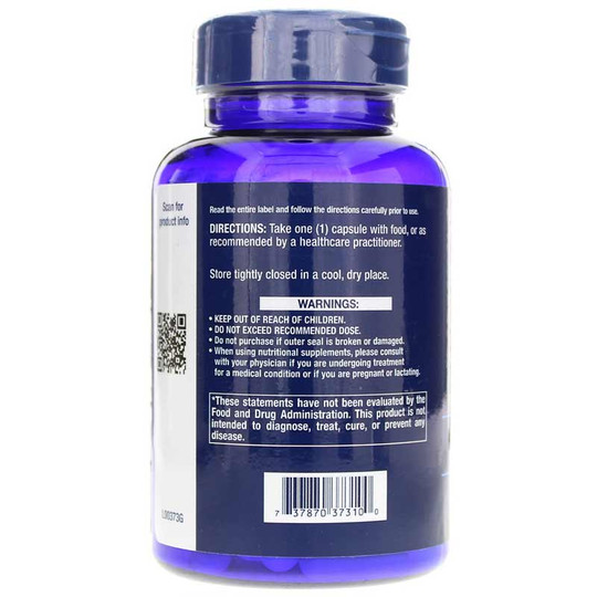 No Flush Niacin 800 Mg