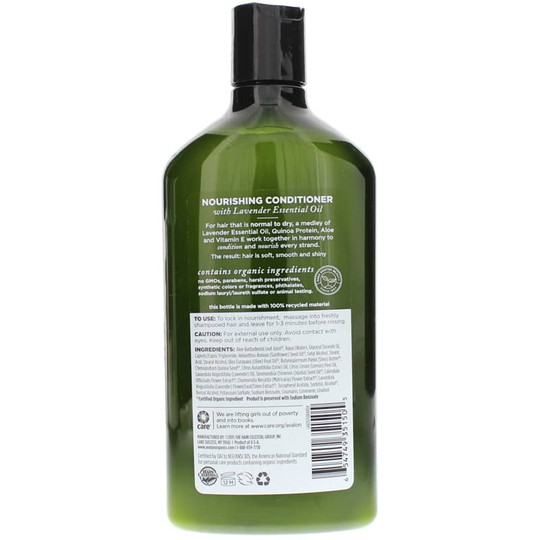 nourishing-lavender-conditioner-AVO-11-oz