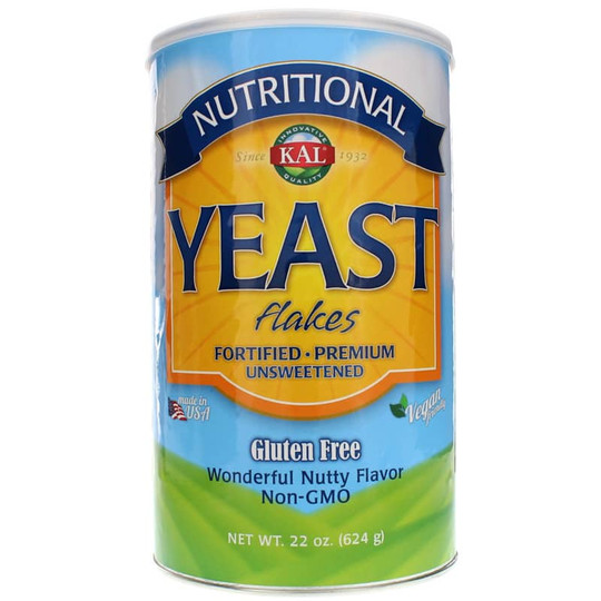 nutritional-yeast-flakes-KAL-22-oz