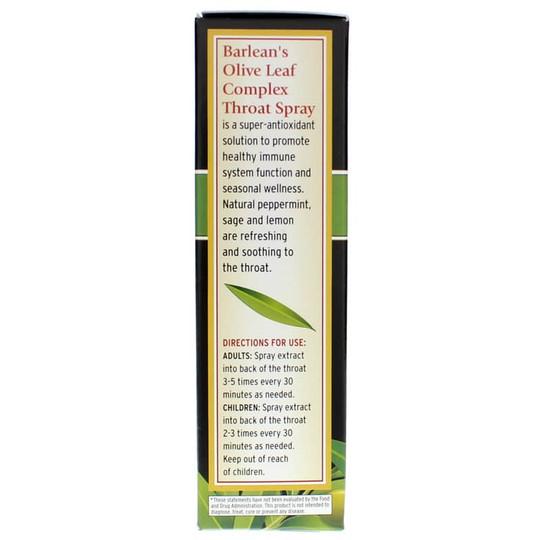 olive-leaf-complex-throat-spray-BOO-pepmnt