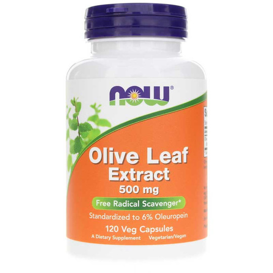 olive-leaf-extract-500-mg-NOW-120-vg-cpsls