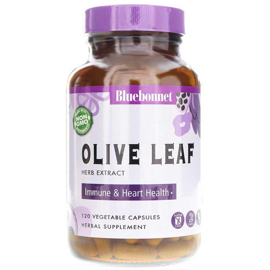 olive-leaf-herb-extract-BB-120-vg-cpsls