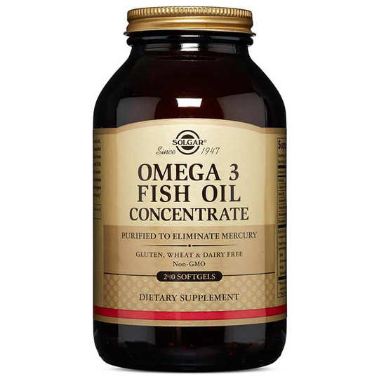 omega-3-fish-oil-concentrate-SLG-240-sfgls
