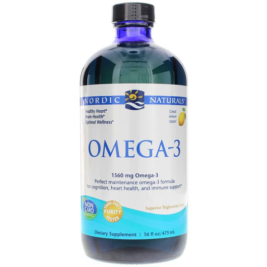 omega-3-liquid-lemon-NRN-16-oz