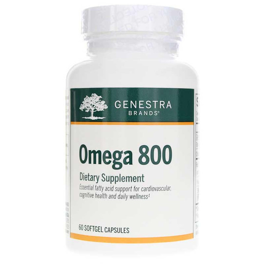 Omega 800