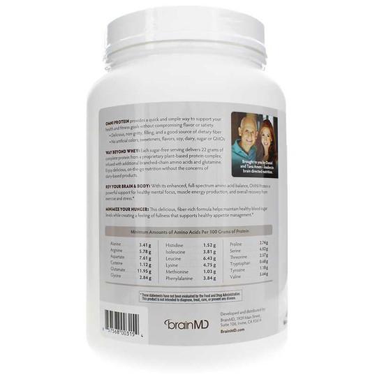 omni-protein-powder-BMD-choc