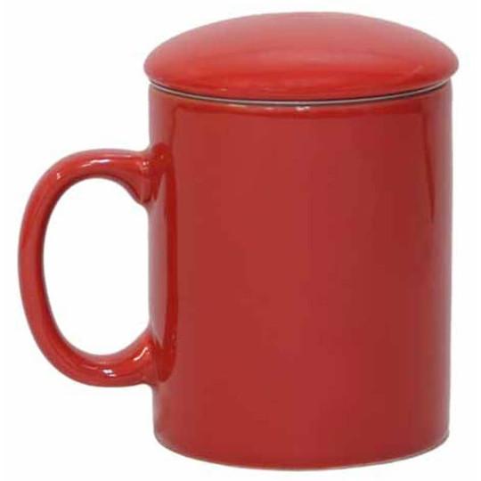 omniware-teaz-cafe-infuser-mug-TSR-red