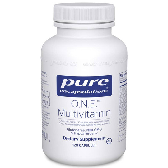 one-multivitamin-PEC-120-cpsls