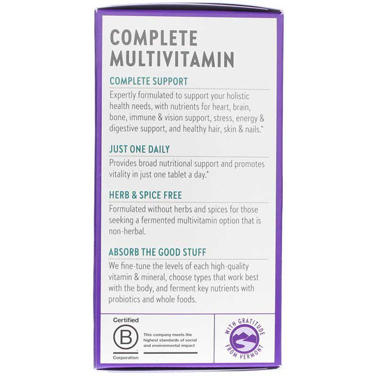 only-one-whole-food-multivitamin-NCH-72-tblts