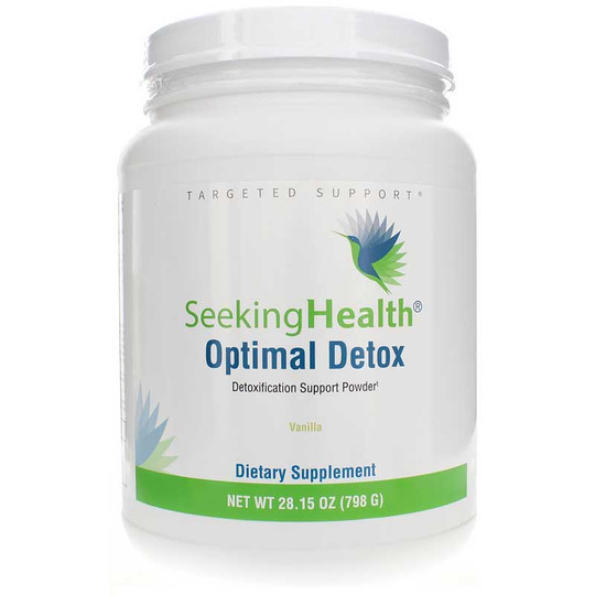 optimal-detox-SKH-van