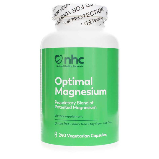 optimal-magnesium-250-mg-NHC-240-vg-cpsls